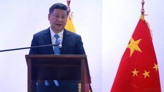"""10 NGOs schreiben an Xi Jinping: """"Die religiöse Verfolgung muss ein Ende haben"""""""