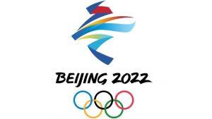 Internationale Olympische Komitee, Menschenrechtsverletzungen, Religionsfreiheit