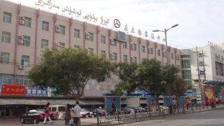 Zeugen Jehovas in Xinjiang: Wie man zur xie jiao wird