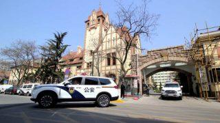 Über 300 Mitglieder der Kirche des Allmächtigen Gottes in Shandong verhaftet