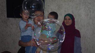 Kasachstan: Serikzhan Bilash frei, aber zum Schweigen verdammt